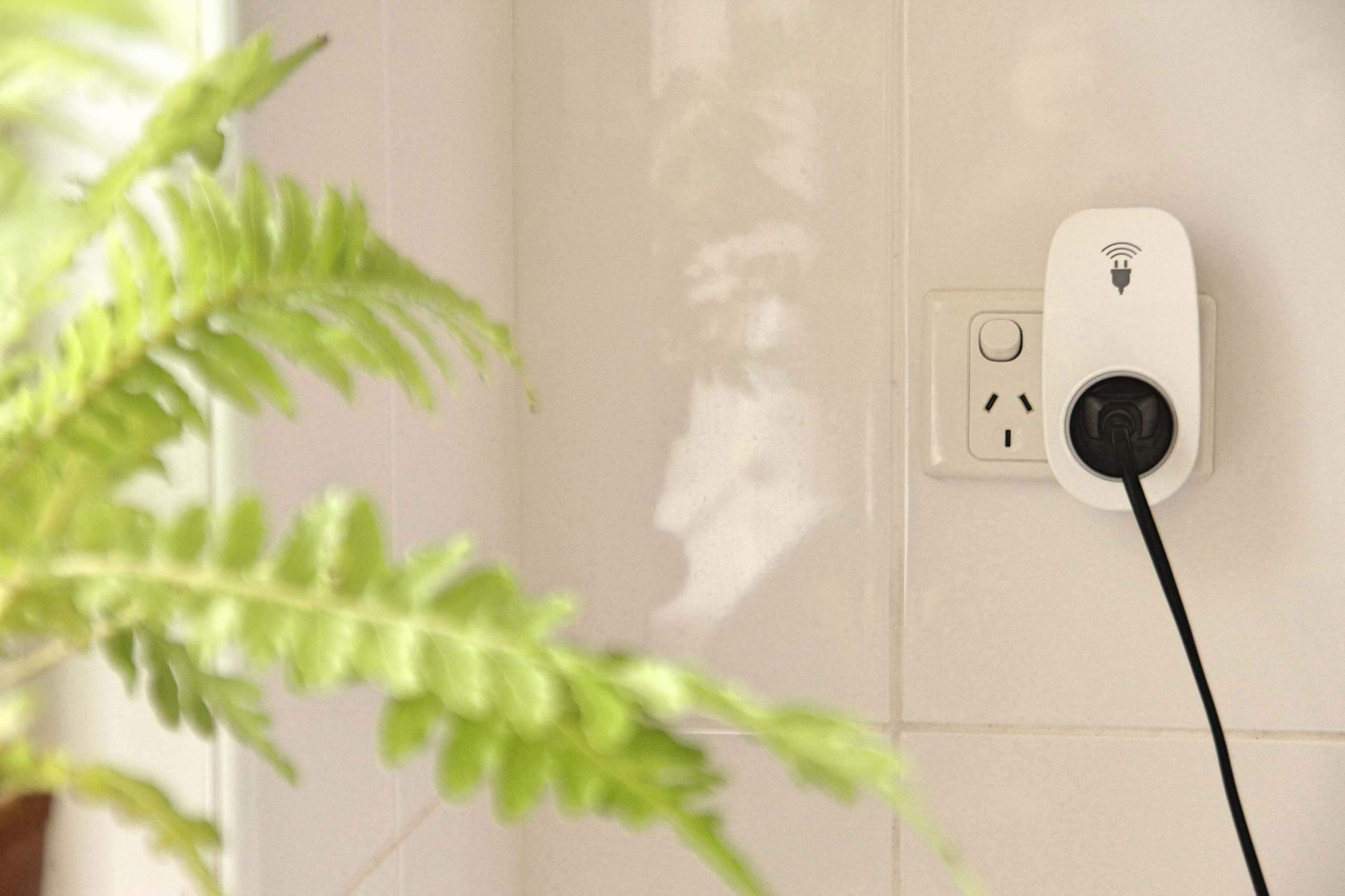 10 awesome things you can do with a Smart Plug