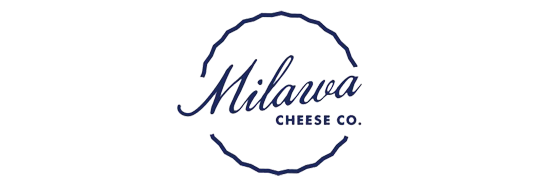Milawa Cheese logo